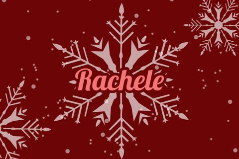 natale Rachele